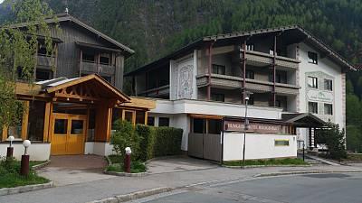 hotel-heiligenblut/20150513_185803_1488439701.jpg