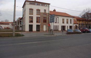 Kisteleki Művelődési Központ